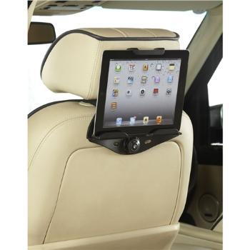 Targus Univerzální držák do auta pro tablet 7'' -10,1'', iPad, Galaxy Tab