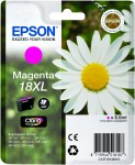 Inkoust Epson T1813 XL magenta | 6,6 ml | XP-102/202/205/302/305/402/405/405WH
