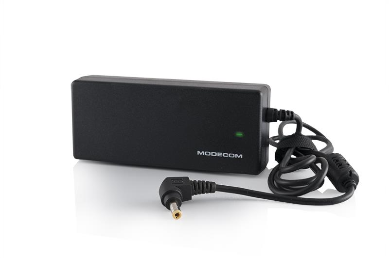 Modecom ROYAL MC-1D90AS adaptér pro notebooky ASUS, 90W