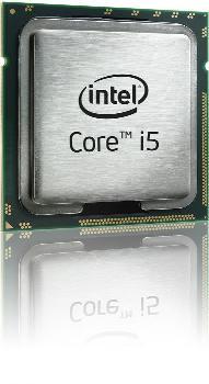 Intel Core i5-3330S, Quad Core, 2.70GHz, 6MB, LGA1155, 22nm, 65W, VGA, TRAY