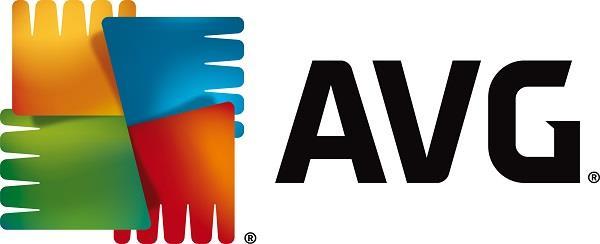 AVG Anti-Virus 2017, 2 PC, 12 měs., ESD