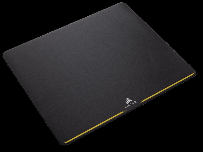 Corsair herní podložka pod myš MM200 Standart Edition (360mm x 300mm x 2mm)