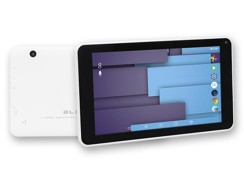 Tablet BLOW WhiteTAB7.4HD 2