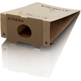 Filtr Philips HR6947 Athena pro Triathlon