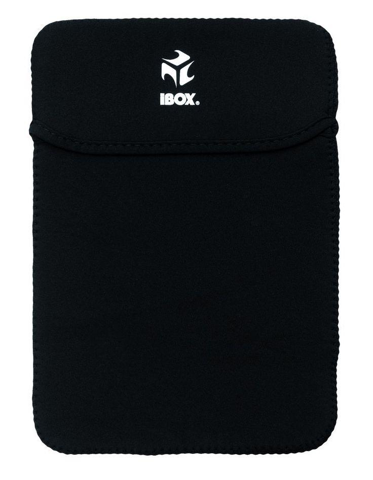 I-BOX TB01 10'' TABLET COVER