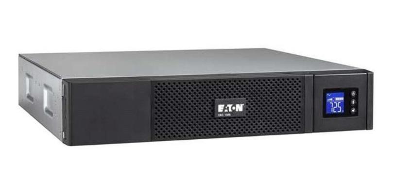 Eaton 5SC 1000i Rack2U