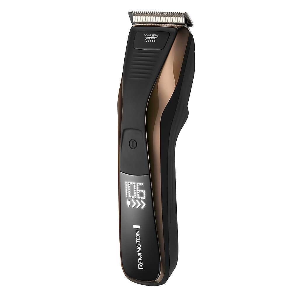 Zastřihovač vlasů REMINGTON - HC5800