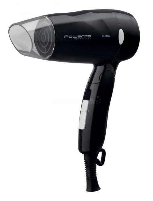 Hair dryer Rowenta CV1510