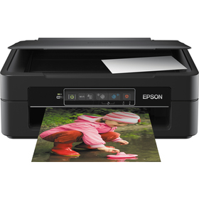 XP-245 ink multifunkce WiFi USB A4 EPSON