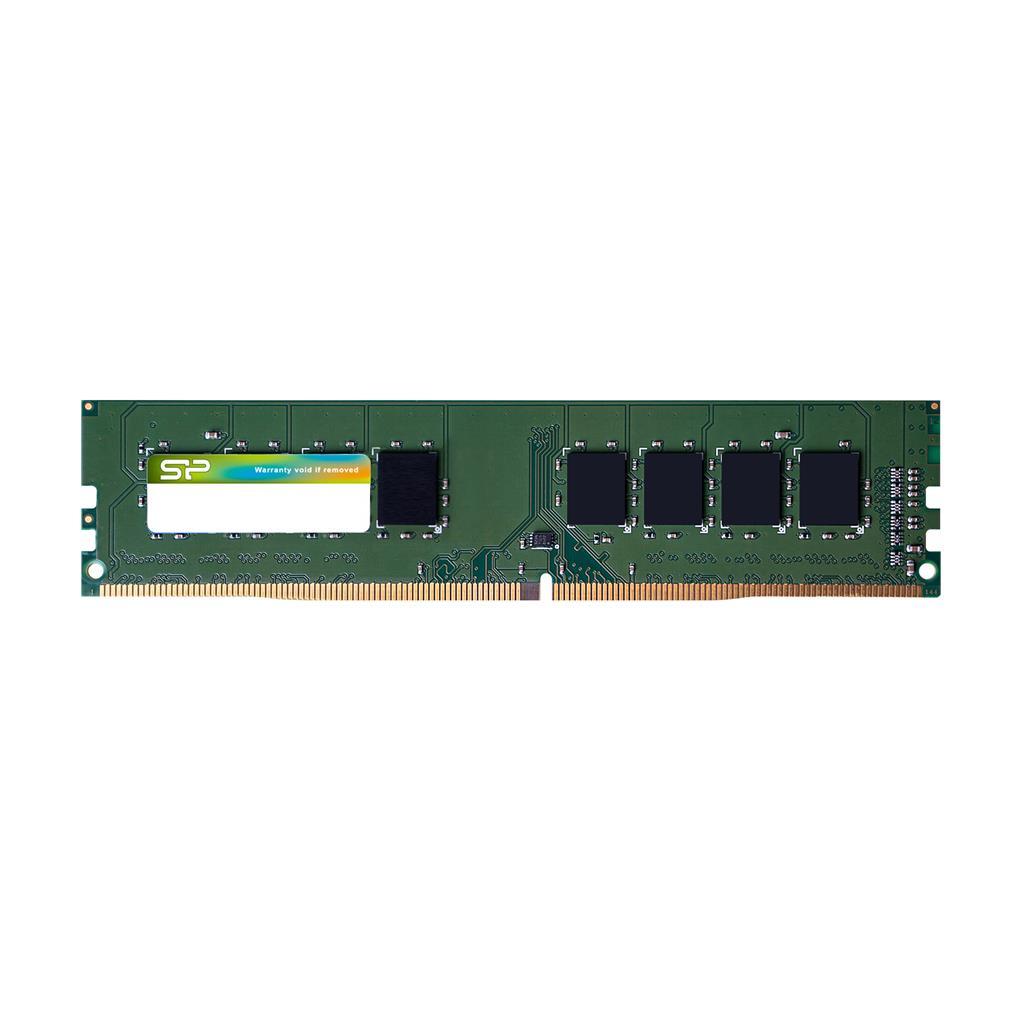 Silicon Power DDR4 8GB 2133MHz CL15 1.2V