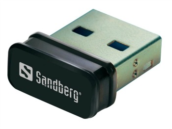 Sandberg Micro USB WiFi Dongle
