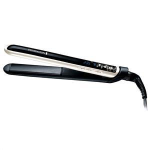 Žehlička na vlasy REMINGTON - S9500 Pearl