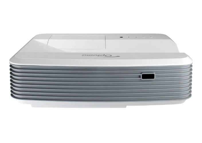 Projektor Optoma X320USTi Interactive (inc 2 pens) XGA 4000 AL; 20 000:1
