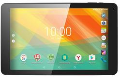 "PRESTIGIO MultiPad Wize 3131 3G,10.1""IPS,1.3GHz QC,1280*800 IPS, Android 6.0,16GB,WiFi,3G,BT,GPS,FM,2xcam,5000mAh"