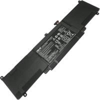 Asus orig. baterie UX303 BAT LG Li-Polymer