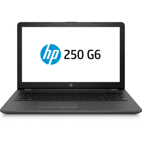 HP250 G6 15,6 N3060 4GB 500GB W10 HP