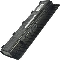 Asus orig. baterie A32N1405 LG CYLIN