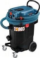 Bosch GAS 55 M AFC, Professional