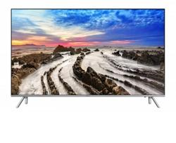 "Samsung UE82MU7002 SMART LED TV 82"" (208cm), UHD"