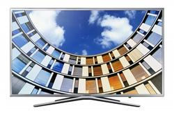"Samsung UE55M5672 SMART LED TV 55"" (138cm), FullHD, SAT"