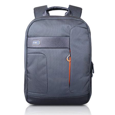 Lenovo IDEA by NAVA - laptop backpack blue = modrý batoh