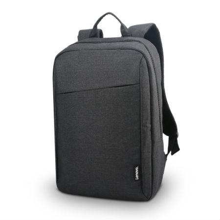 "LENOVO batoh 15.6"" Laptop Backpack B210 Black"