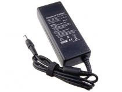 AVACOM nabíjecí adaptér pro notebook Toshiba 15V 5A 75W konektor 6,5mm x 3,0mm