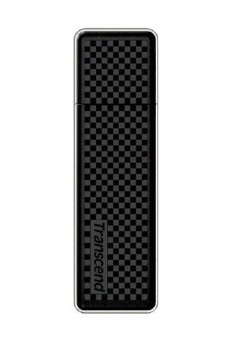Transcend JetFlash 780 flashdisk 8GB USB 3.0, šachovnicový design, 20/100MB/s