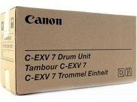Canon drum unit IR-12xx, 15xx (C-EXV7)