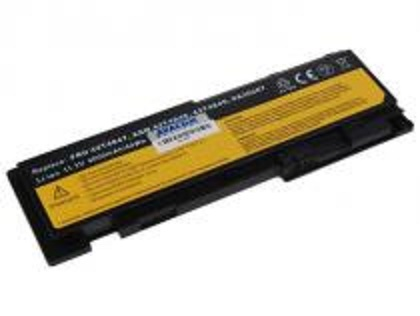 AVACOM baterie pro Lenovo ThinkPad T420s Li-Ion 11,1V 4000mAh/44Wh