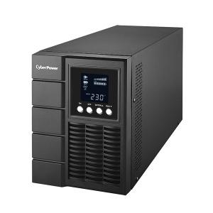 CyberPower MainStream OnLine 1500VA/1350W, Tower