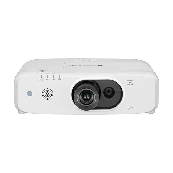 Projector Panasonic PT-FZ570EJ (4500 ANSI, WUXGA)