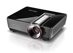 BENQ Dataprojektor SX930 DLP ; XGA; 5000 ANSI; Contrast Ratio 5000:1;HDMI,MHL, RJ45, speaker