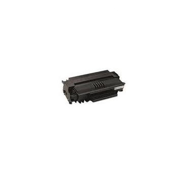 Toner černý TC-16 pro multifunkci 1600f (4000 stran)