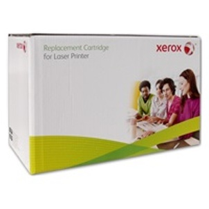 Xerox alternativní cartridge pro Kyocera (TK895 ) 6.000, yellow - Allprint