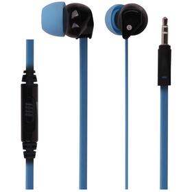 Sluchátka Sencor SEP 170 VC Blue