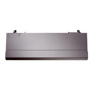 baterie DELL Latitude E6400/6410/6500/6510 9 čl.