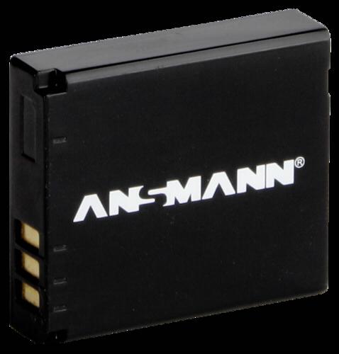 Akumulátor Ansmann A-Ric DB 60