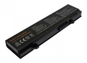baterie DELL Latitude E5400/5410/E5500/5510 6 čl.