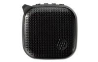 HP 300 Mini Bluetooth Speaker - REPRO