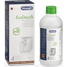 Odvápňovač DeLonghi EcoDecalk 500ml