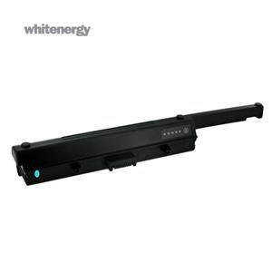 WE HC baterie pro Dell XPS M1530 11,1V 7800mAh