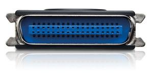 Sweex redukce USB na LPT port