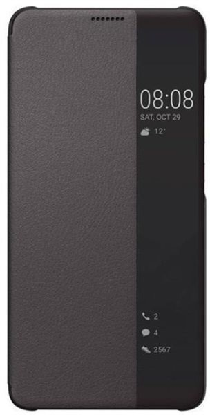 HUAWEI Smart View Cover pro Mate 10 Pro, Brown