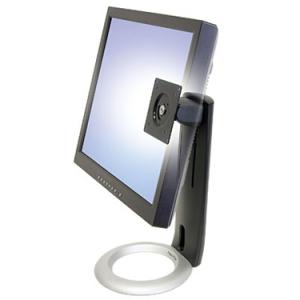 "ERGOTRON Neo-Flex LCD Stand - stojan pro LCD, max. 24"" LCD"