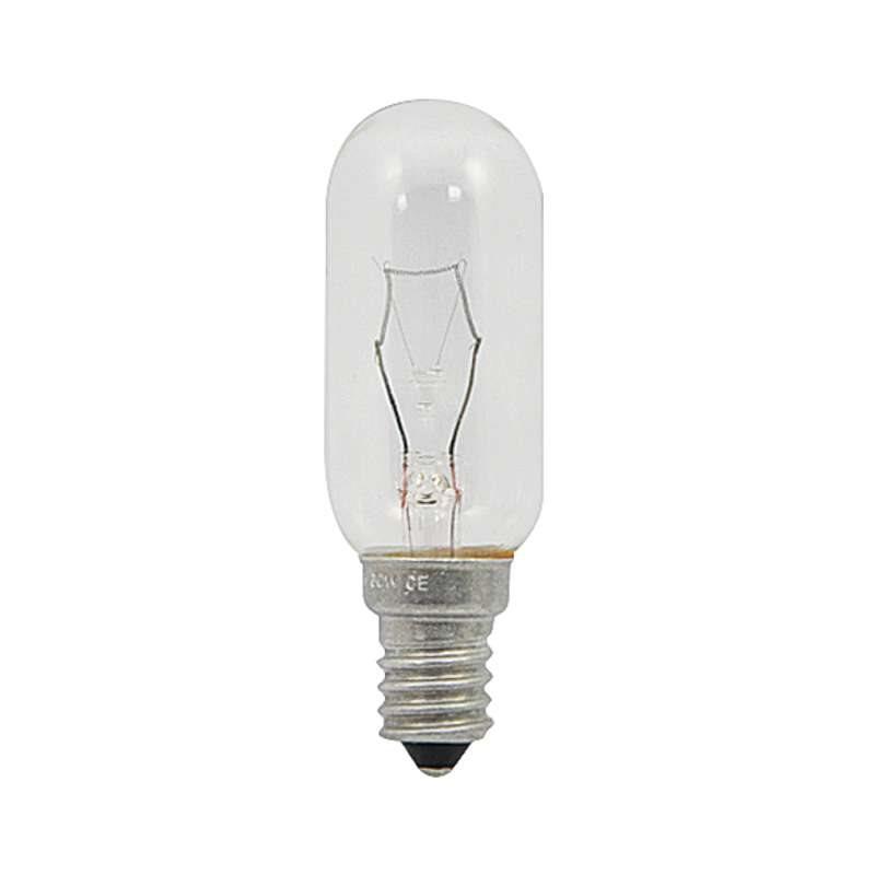 Emos žárovka do digestoře 40W E14, 400 lm, E