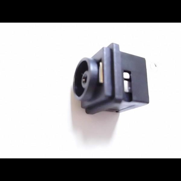 Konektor napájecí pro notebook- SONY