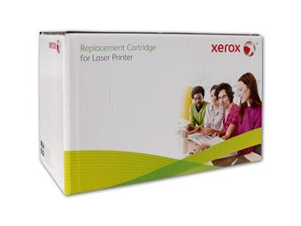 Xerox alternativní cartridge HP C3906A bez čipu pro 5L,6L,3100,3150, (2.500str, black)