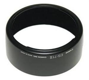 Canon ES-71 II - sluneční clona