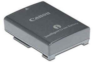 Canon BP-808 akumulátor pro Canon HFG25